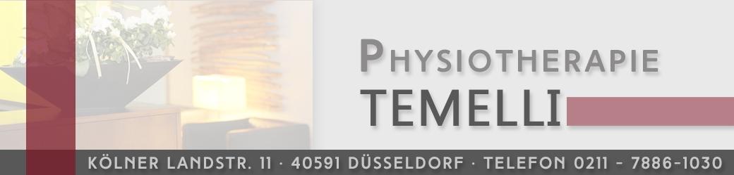 Physio-Temelli